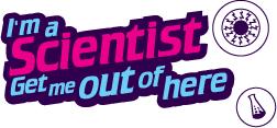 imascientist-logo.png
