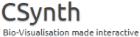 csynth_logo.png