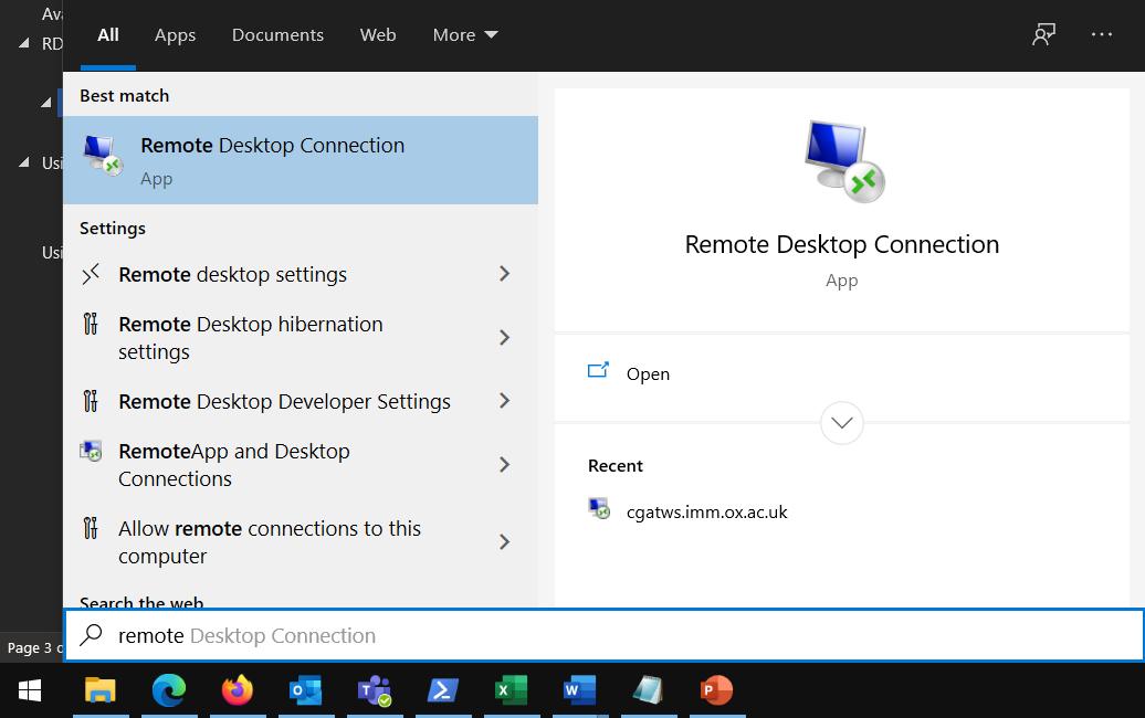 login_windows_1.png