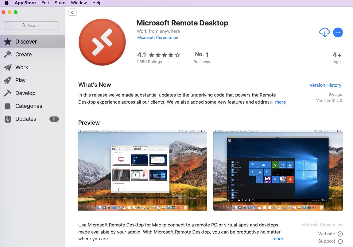 mac_app_store_RDP.png