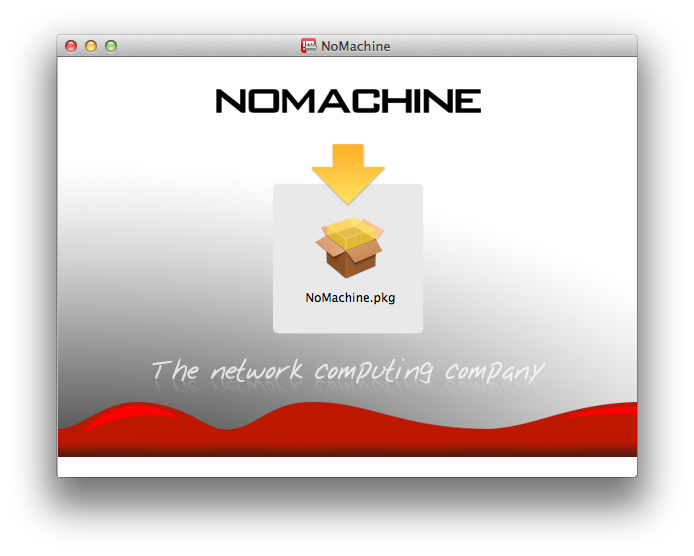 mac_nx_3.png
