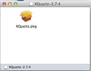 mac_x11_1.png
