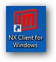 pc_nx_client_logo.png