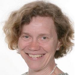 Anna Schuh