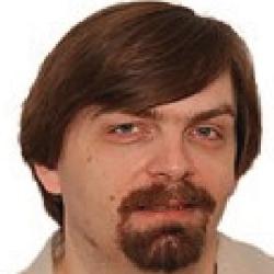 Claus Nerlov