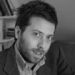 Paolo Polzella
