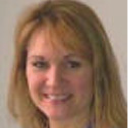 Sue Pavord