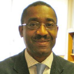 Wale Atoyebi