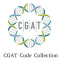 CGAT.jpg