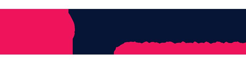 cure leukemia logo