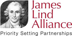 James Lind Logo