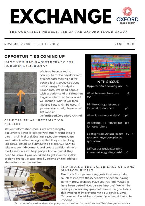 Newsletter 1-2