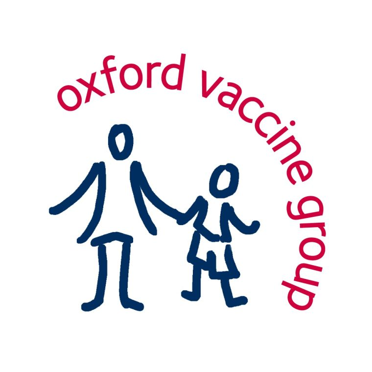 Oxford Vaccine Group