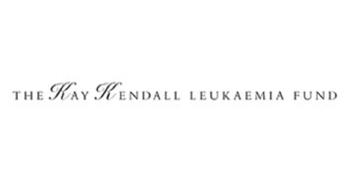 Kay Kendall Leukaemia Fund